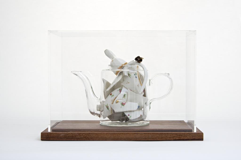 vries-ceramique-vaisselle-09