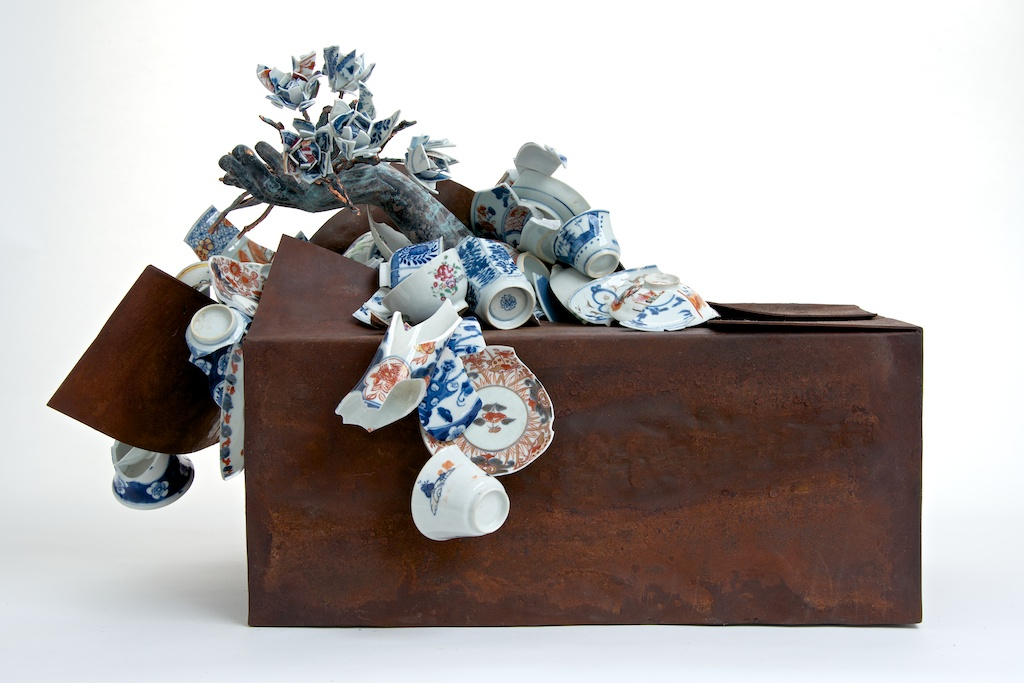 vries-ceramique-vaisselle-10