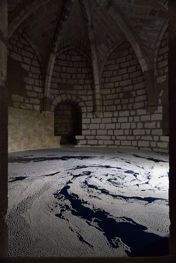 yamamoto-labyrinthe-sel-aigues-mortes-03