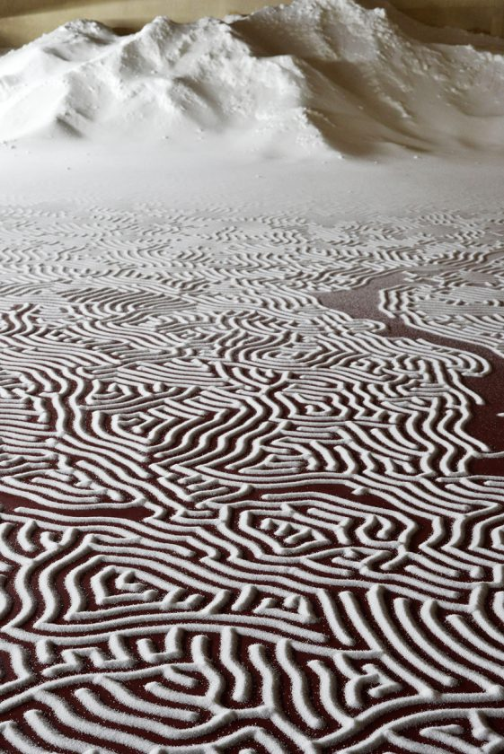 yamamoto-labyrinthe-sel-aigues-mortes-08