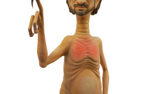 01-statue-caricature-Spielberg2