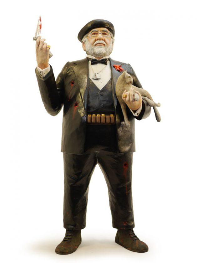 03-statue-caricature-Coppola2