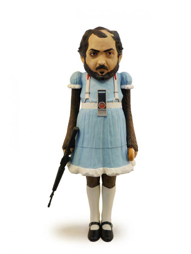 05-statue-caricature-Kubrick2