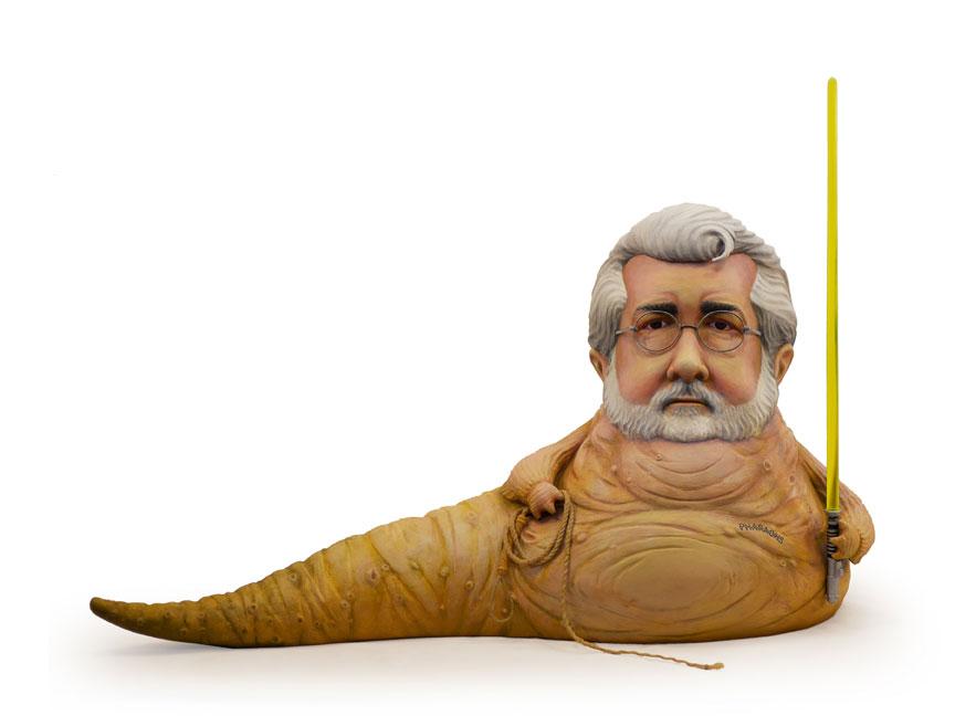 06-statue-caricature-Lucas2