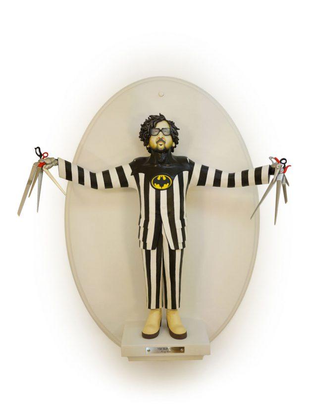 07-statue-caricature-Burton