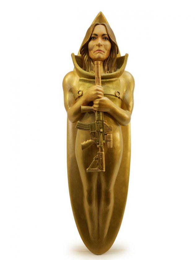 09-statue-caricature-Bigelow2