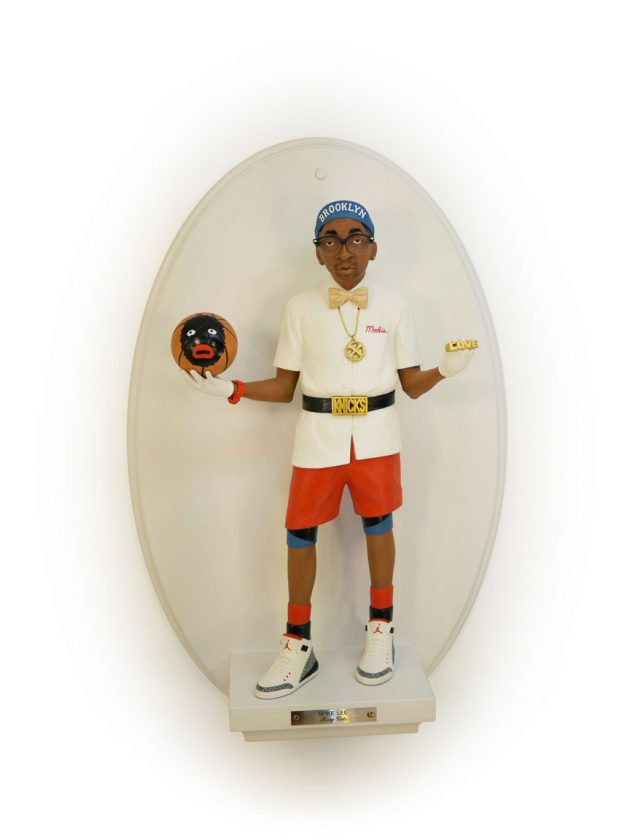 10-01-statue-caricature-SpikeLee