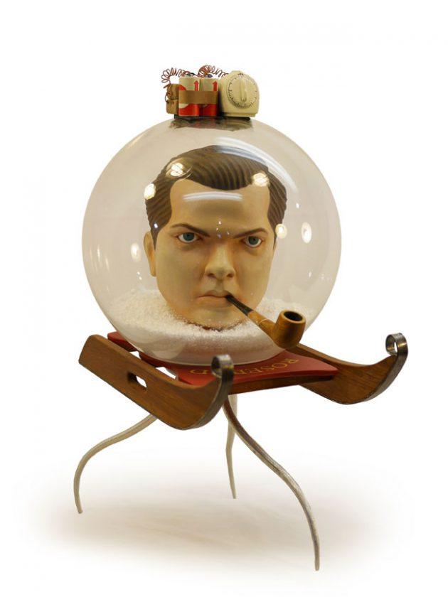 11-statue-caricature-Orson2