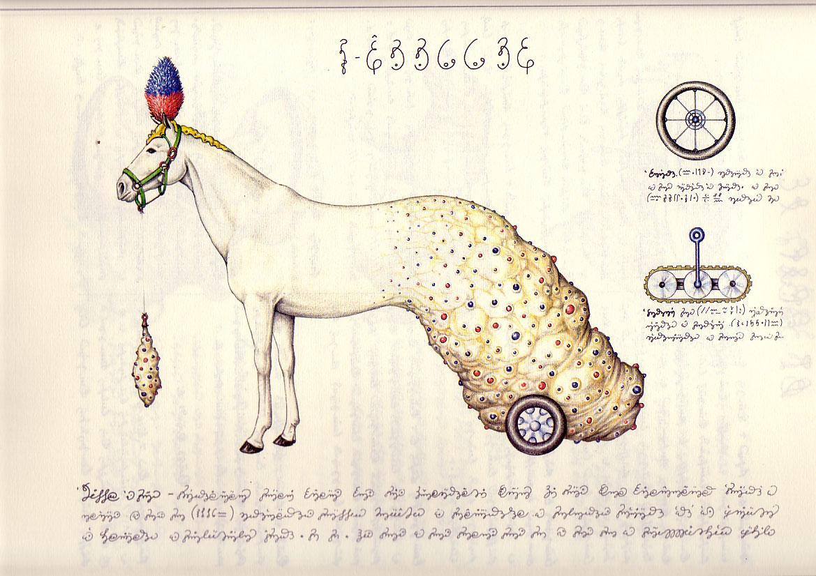 Codex-Seraphinianus-01