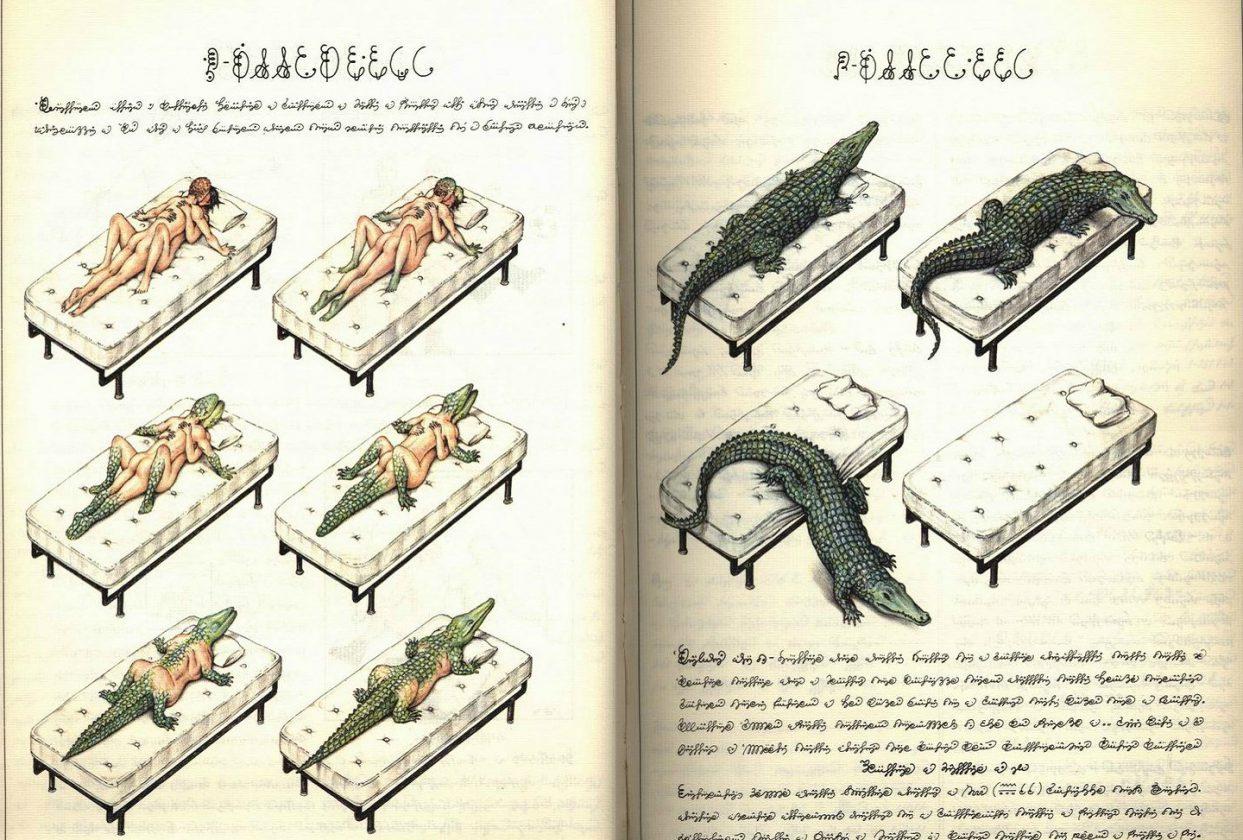 Codex-Seraphinianus-02