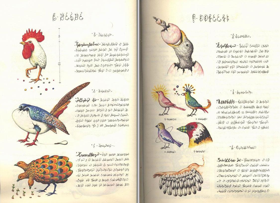 Codex-Seraphinianus-03