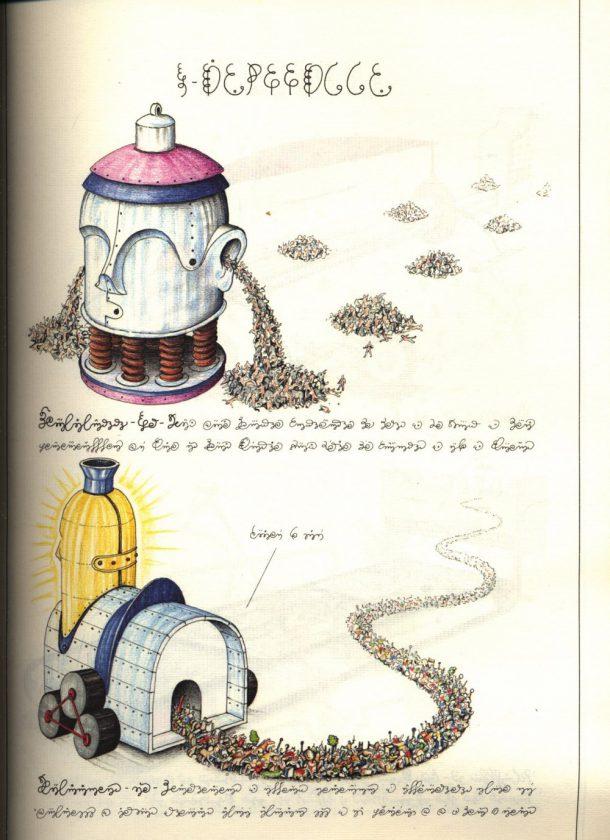 Codex-Seraphinianus-10