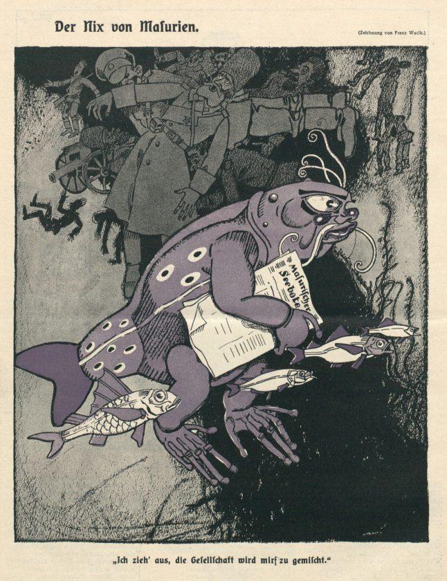 Franz-Wacik-12