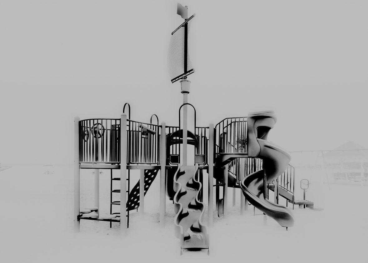 aire-jeu-massaia-01