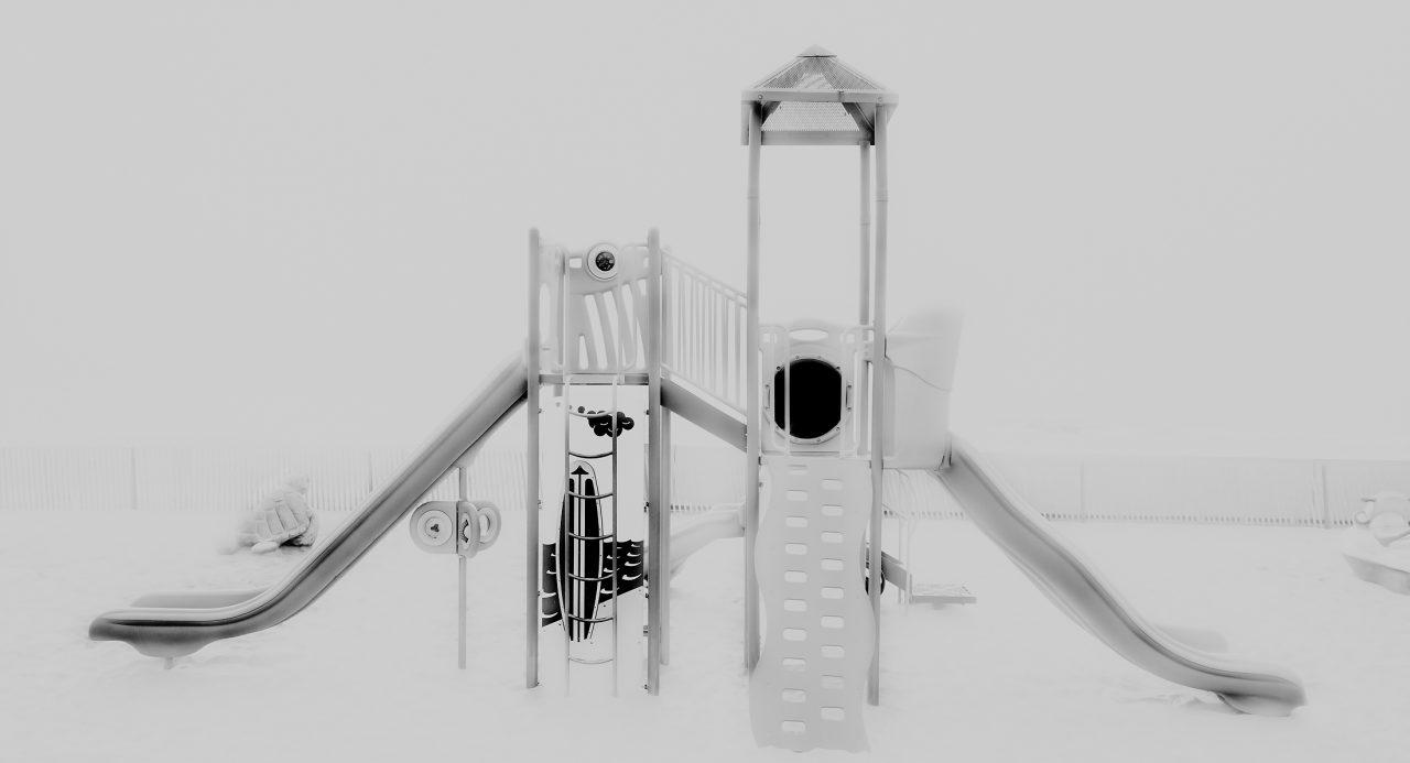 aire-jeu-massaia-02