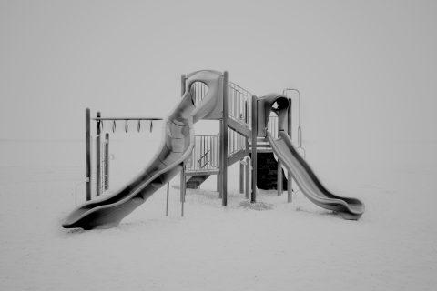 aire-jeu-massaia-03