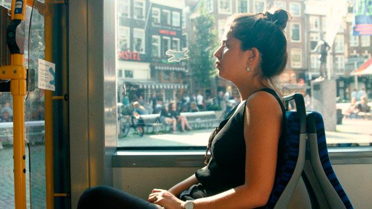 amsterdam-tramway-jeu-03