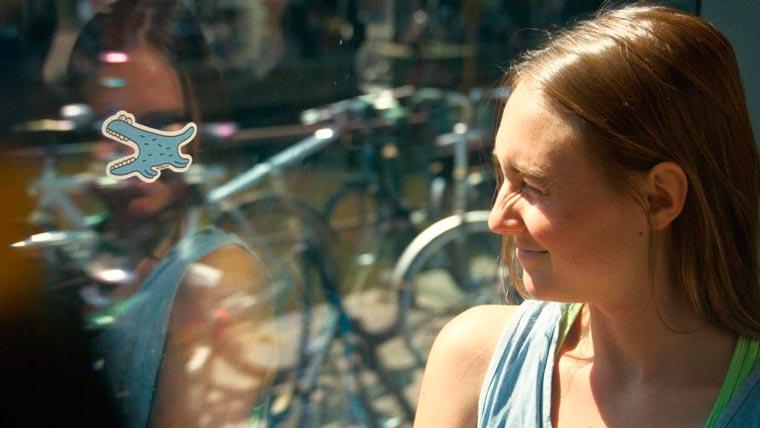 amsterdam-tramway-jeu-05