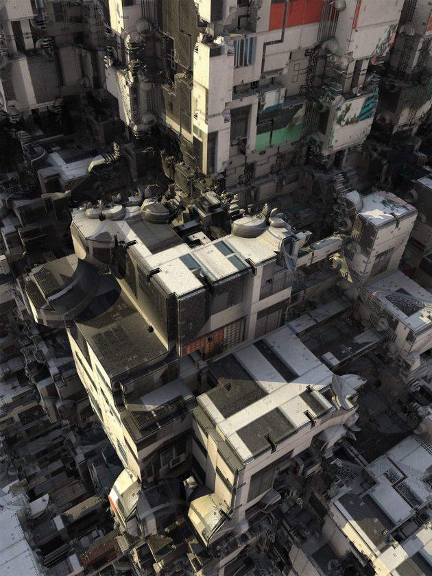 architecture-generative-02