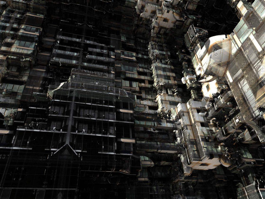 architecture-generative-04