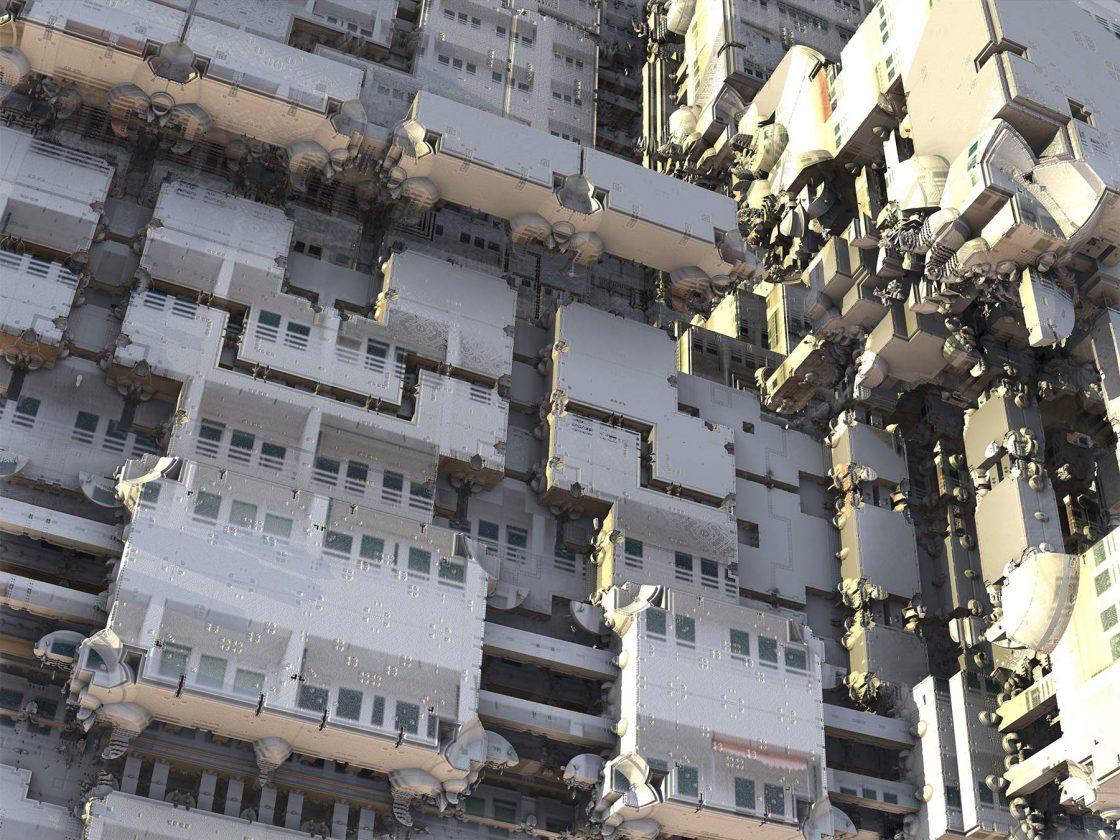 architecture-generative-05