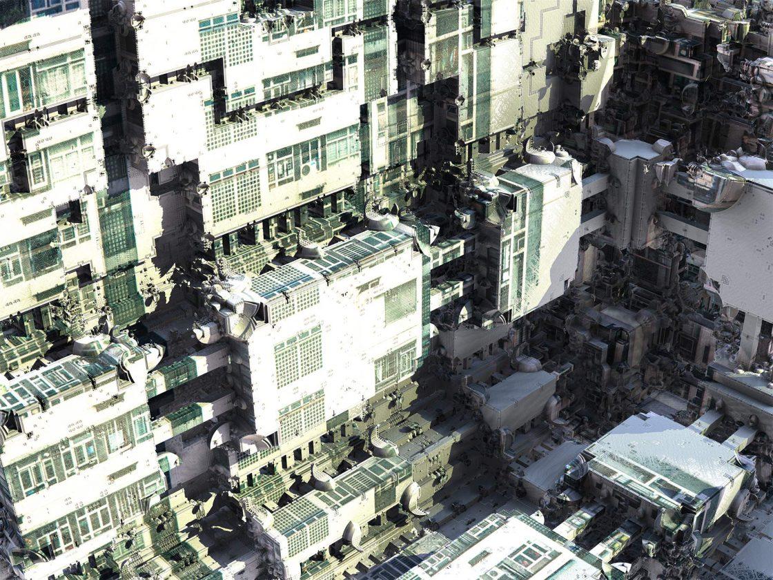 architecture-generative-06