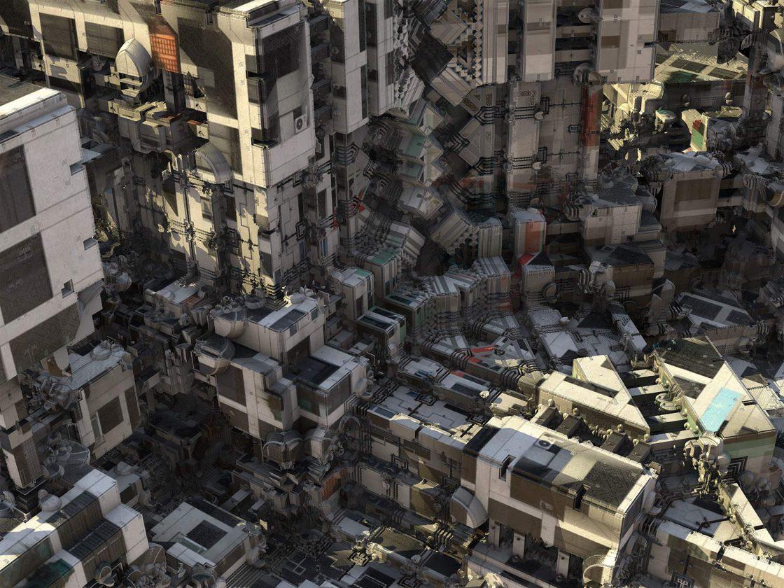 architecture-generative-07