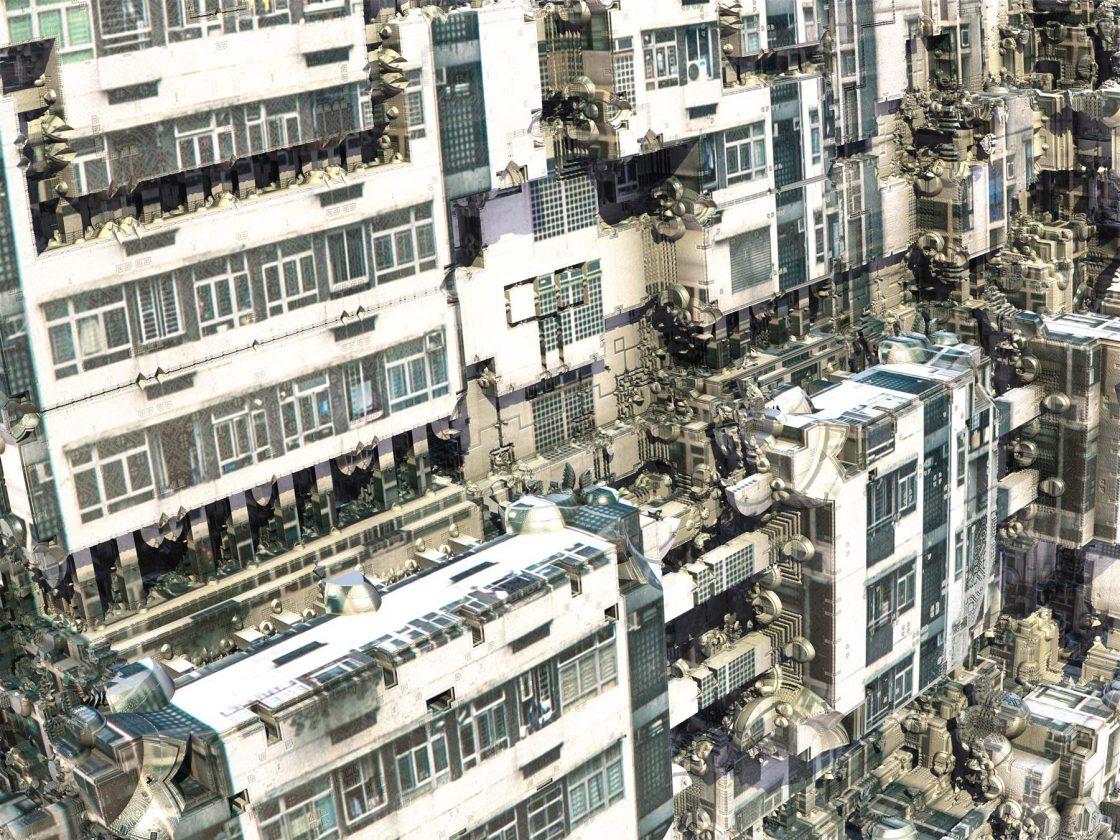 architecture-generative-08