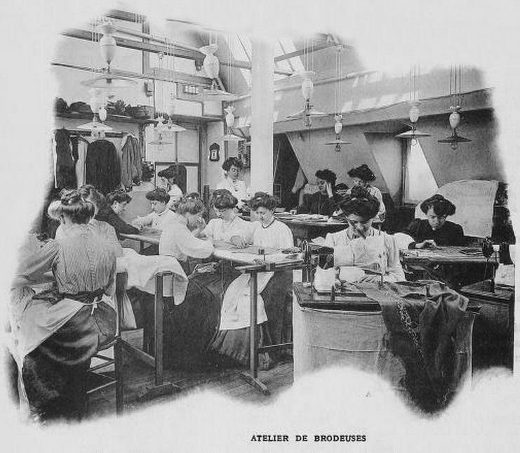 atelier-createur-mode-couture-paris-ancien-07