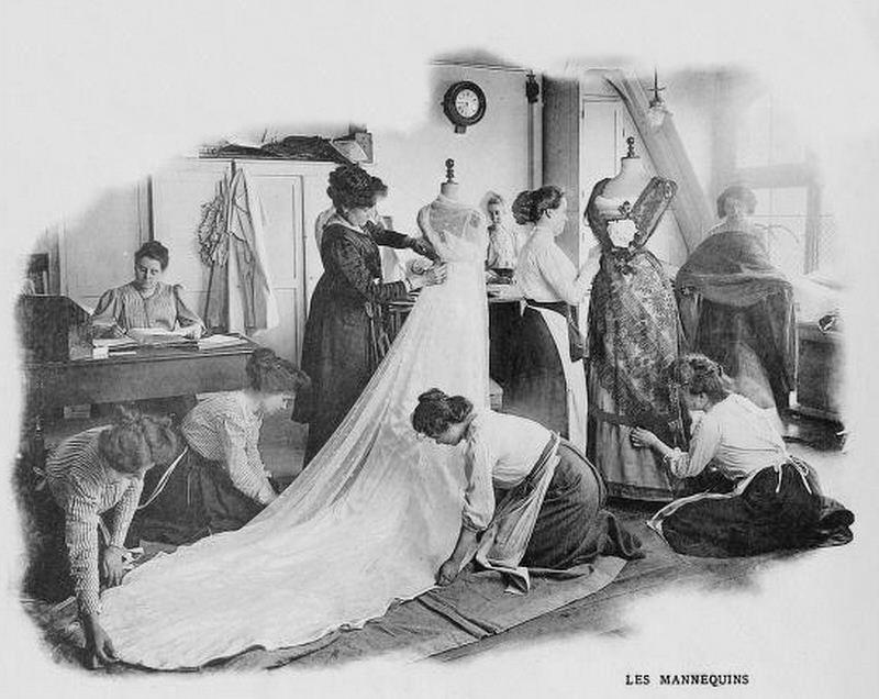 atelier-createur-mode-couture-paris-ancien-10