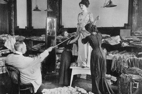 atelier-createur-mode-couture-paris-ancien-fea