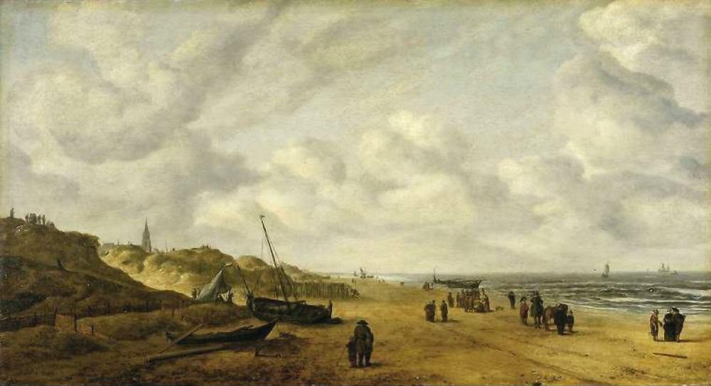 baleine-restauration-tableau-Anthonissen-01
