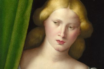 blonde-fenetre-fea