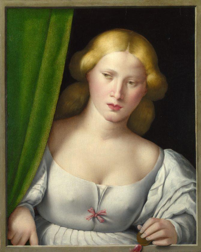 blonde-fenetre-tableau-02