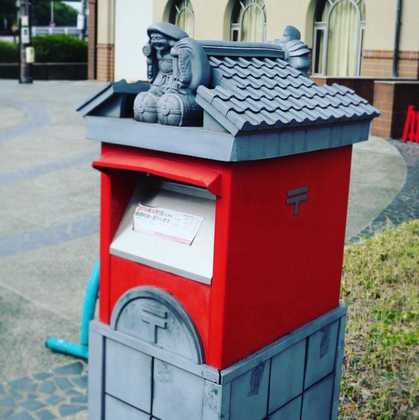 boite-lettre-poste-originale-japon-08