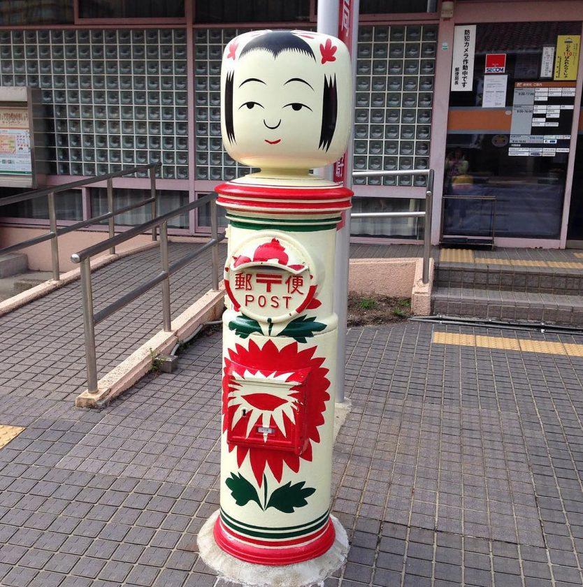 boite-lettre-poste-originale-japon-12
