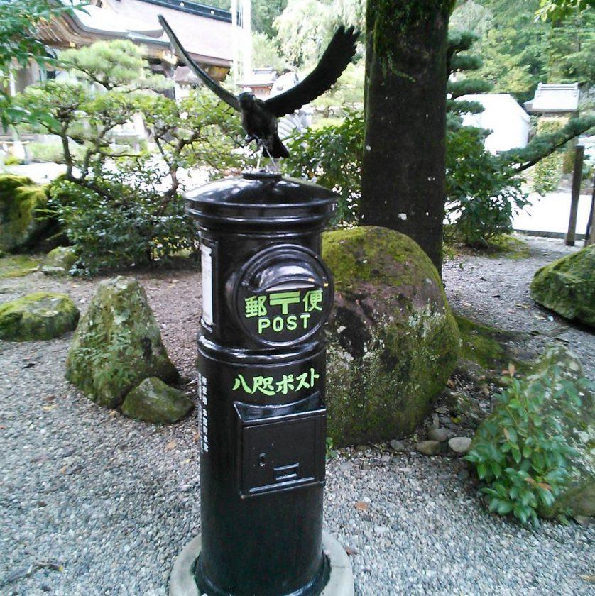 boite-lettre-poste-originale-japon-26
