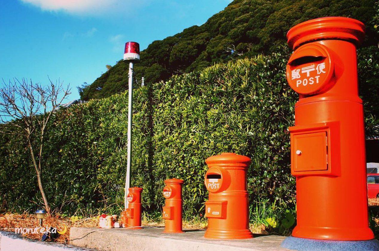 boite-lettre-poste-originale-japon-46