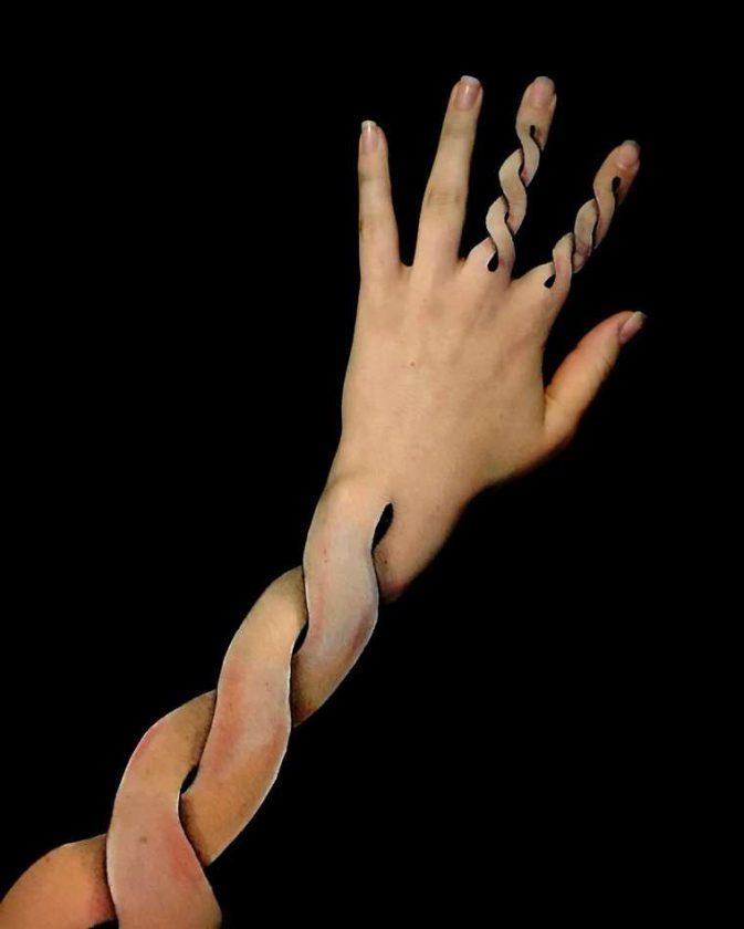 bras-bodypainting-07