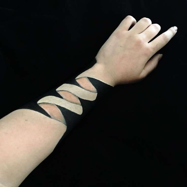 bras-bodypainting-13