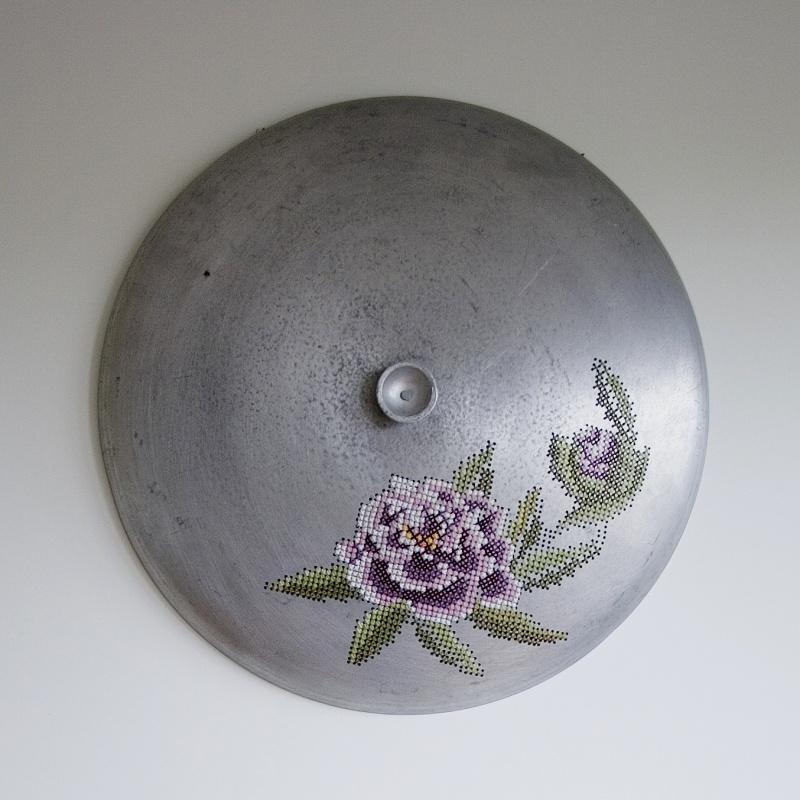 broderie-objet-metal-09