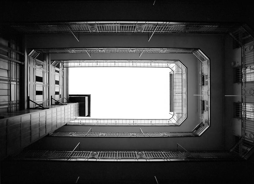 ciel-cadre-akos-czigany-09