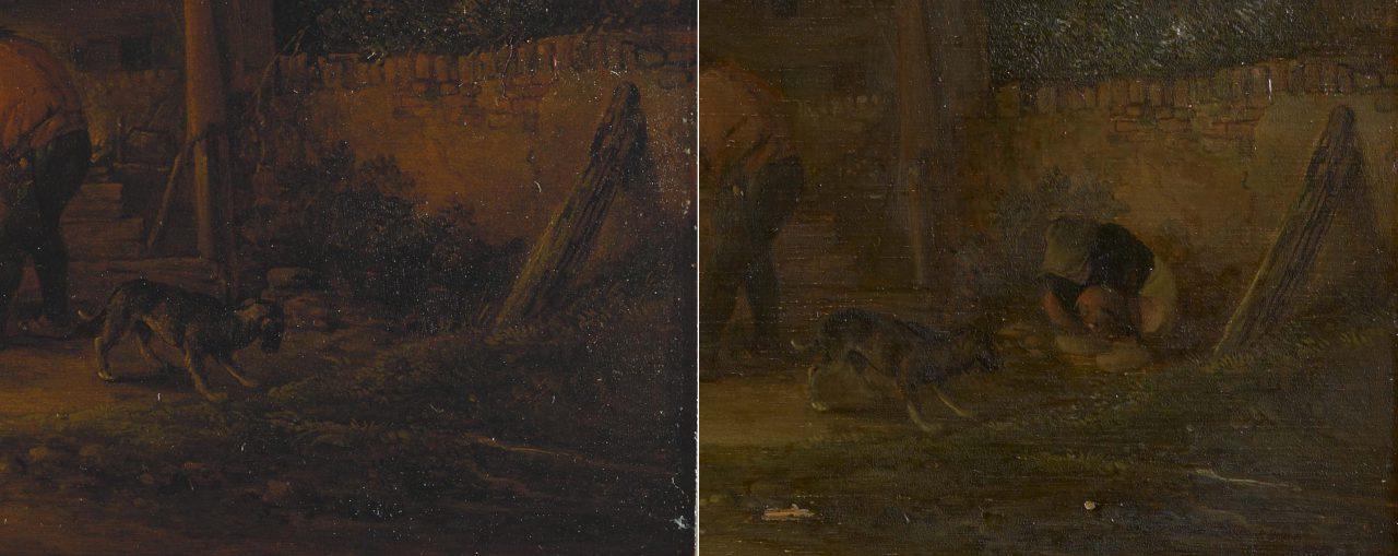 comparaison-peinture-caca-buisson