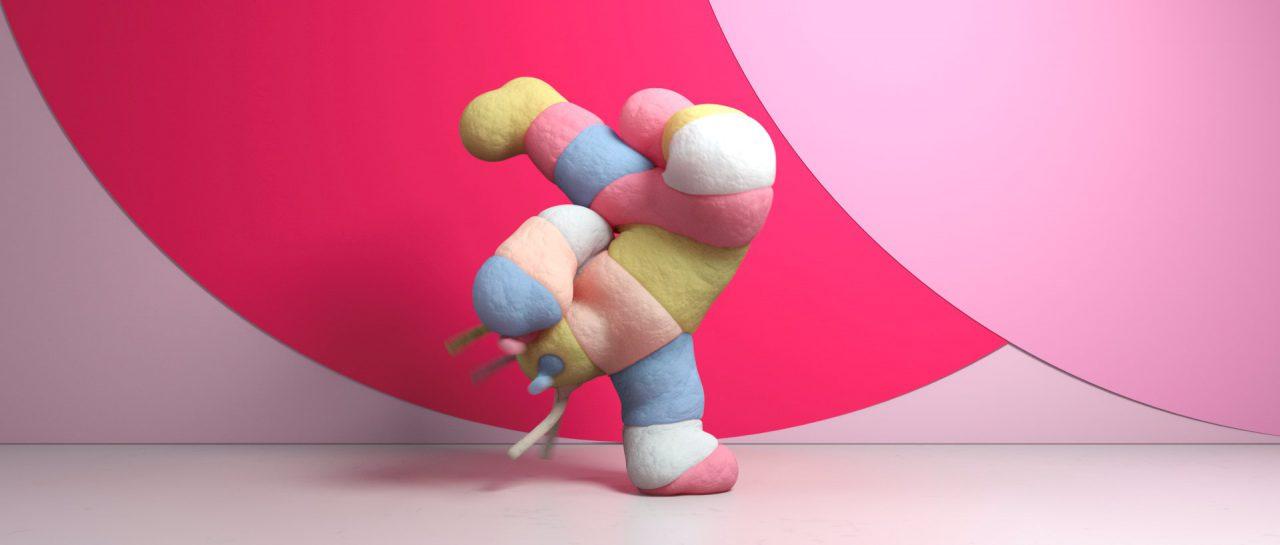 danse-motion-capture-03