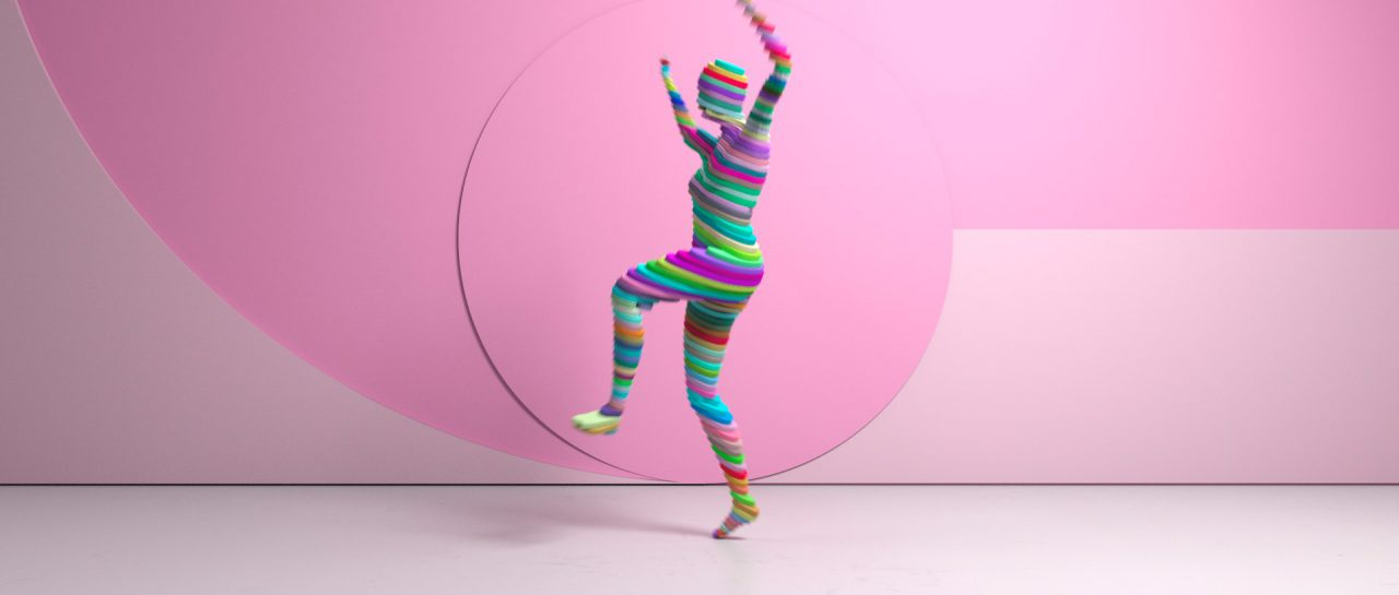 danse-motion-capture-07