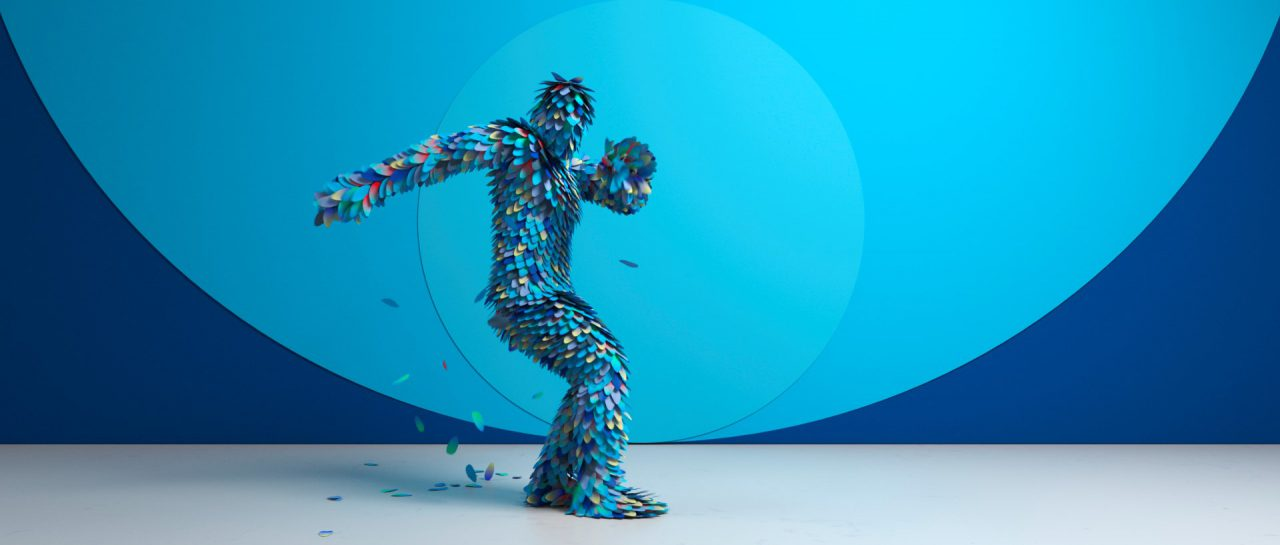 danse-motion-capture-09