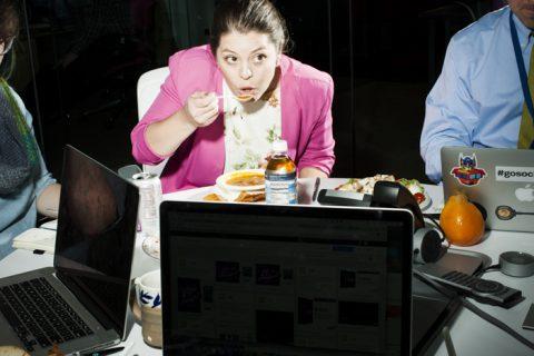 esthetique-dejeuner-bureau-01