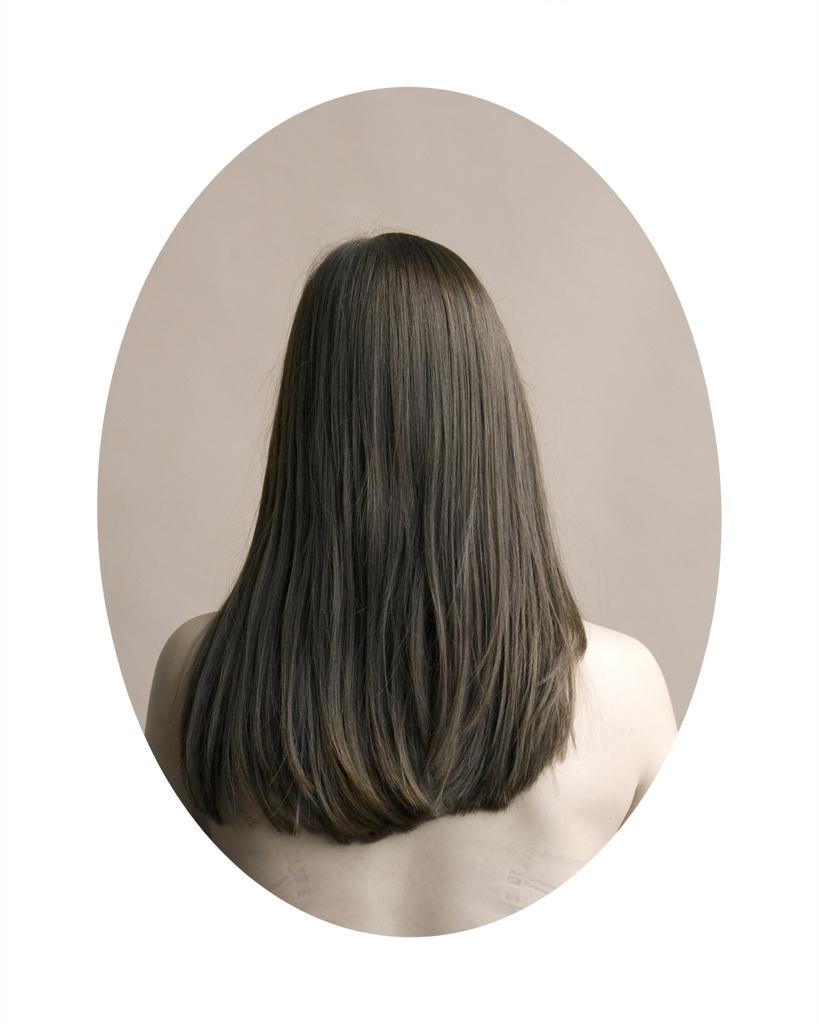 une tude moderne des femmes et de leurs cheveux par tara bogart. Black Bedroom Furniture Sets. Home Design Ideas
