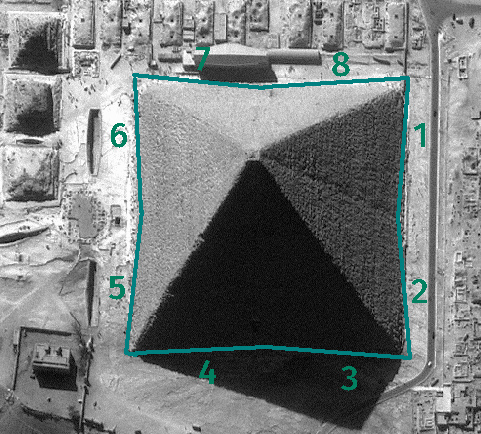 huit-face-pyramide-kheops-egypte-02
