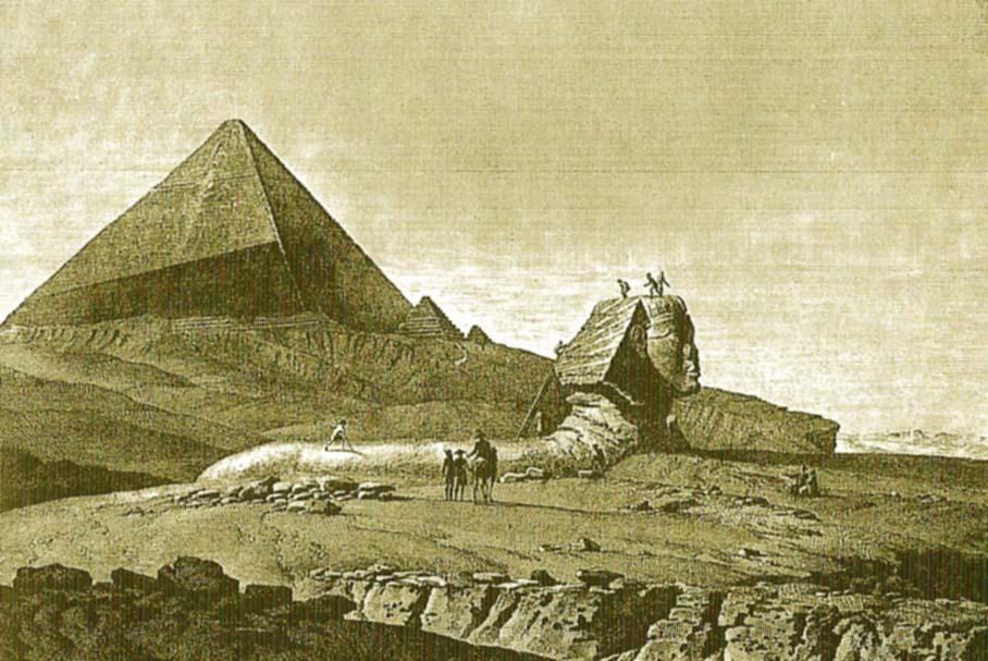 huit-face-pyramide-kheops-egypte-07